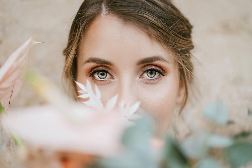 Allison Micallef Photographe