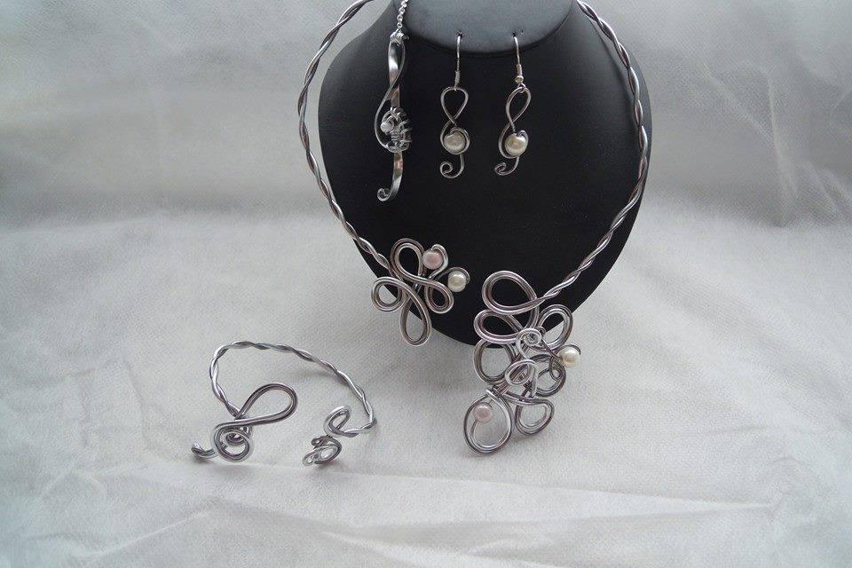 Créafil bijoux