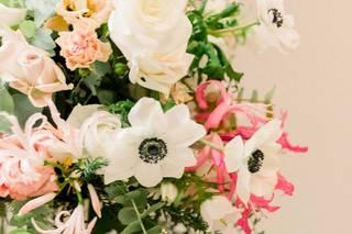 L'Atelier des Fleurs Gourmandes