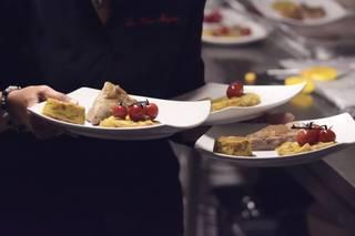 Le Filet Mignon