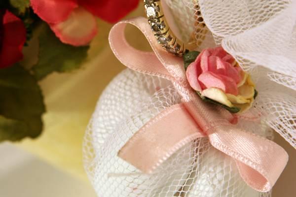 Cardelle Wedding