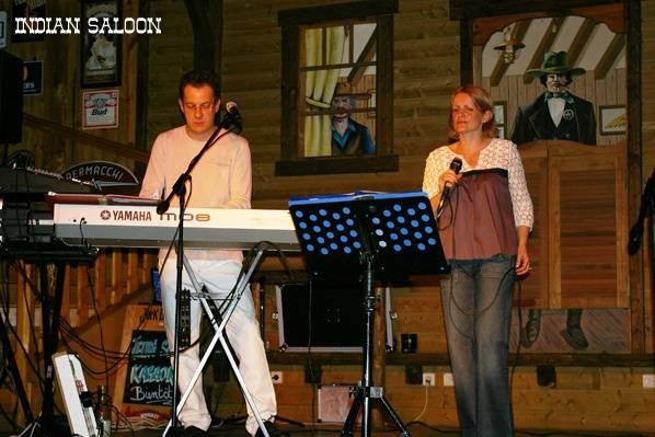 En Concert 2009