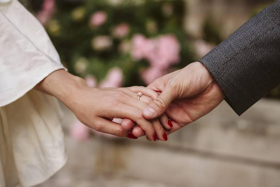 Aliiance mariés Oréans