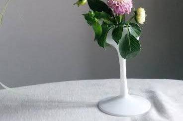 Le Zen des Roses