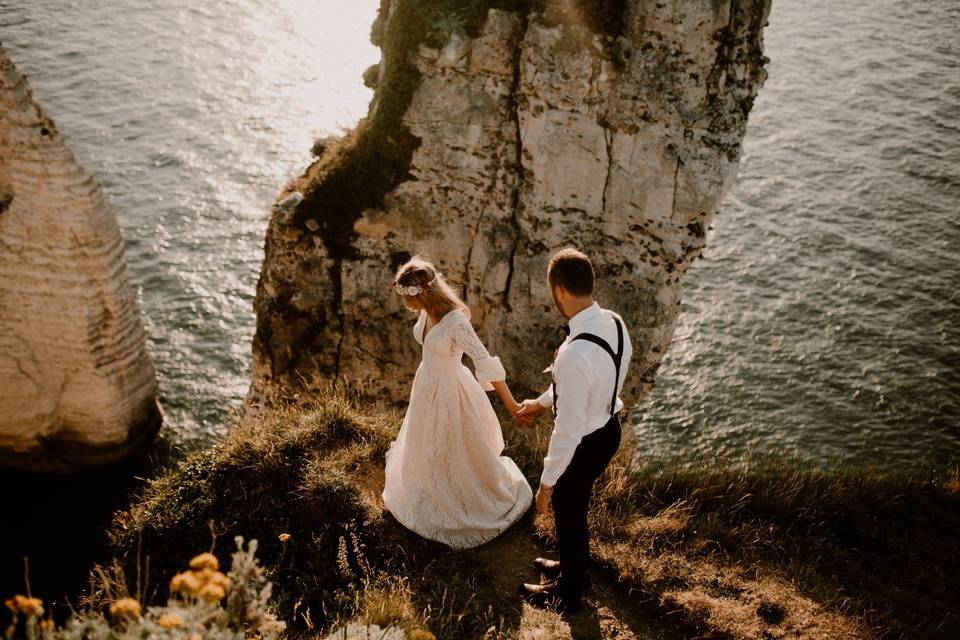 Anne Letournel Photographies