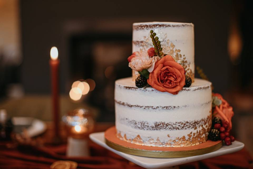 L&Vous Event and Wedding Planner