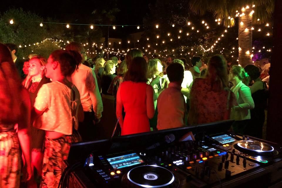 Music & Danse 2019