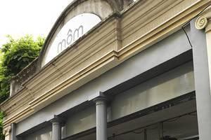 Môm Paris