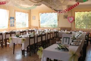 Restaurant Chez Rose