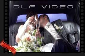 DLF Vidéo