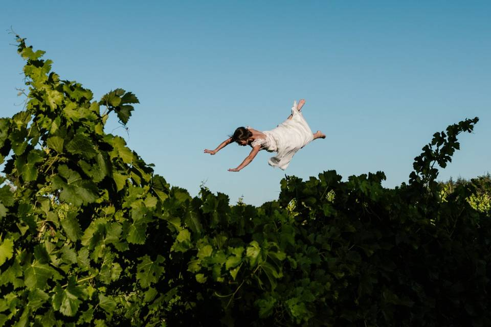 Alison Bounce Photography