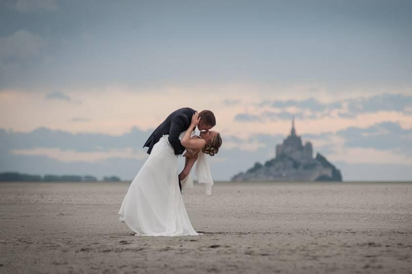 Antoine Hermange Photographe